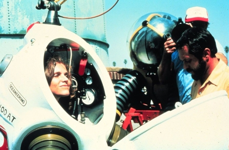 Sylvia_Earle-NOAA